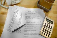 如何编写放弃诉讼请求的法律文书?