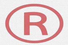 商标注册申请书怎么填写?注意事项有哪些?