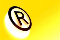 企业在申请商标注册的时候都需要注意什么